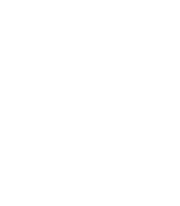 Billing Team icon