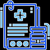 Digital Prescriptions
